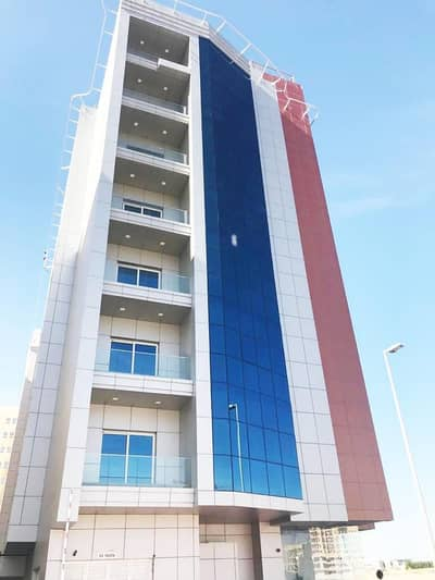 Direct From Owner !Equipped kItechen ! 2BHK in Majan