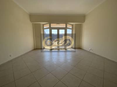1 Bedroom Flat for Rent in Mirdif, Dubai - Spacious 1Bedroom Very Clean Apartment