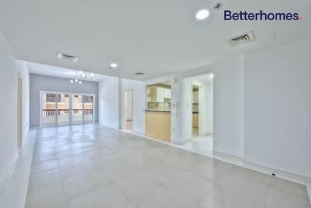 Building for Sale in Jumeirah Village Circle (JVC), Dubai - Best Deal |Rented G+4 Building for Sale