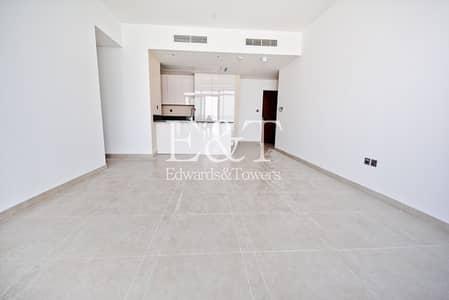 2 Bedroom Apartment for Rent in Dubai Marina, Dubai - Multiple Options   Marina View   Chiller Free