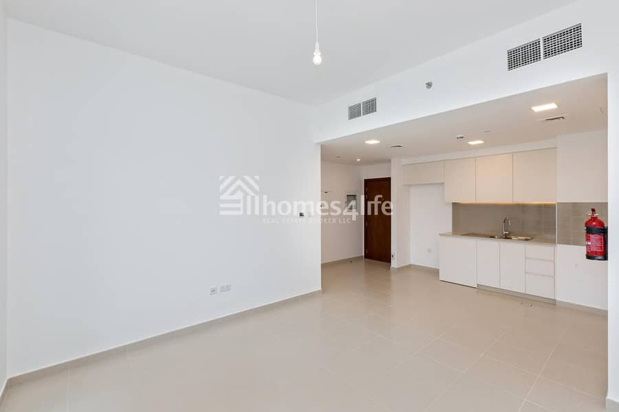 Brand New | 2Bedroom Apartment | Call for Viewing