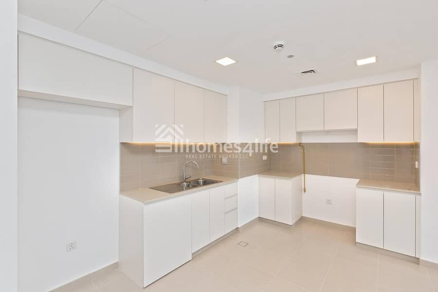 2 Brand New | 2Bedroom Apartment | Call for Viewing