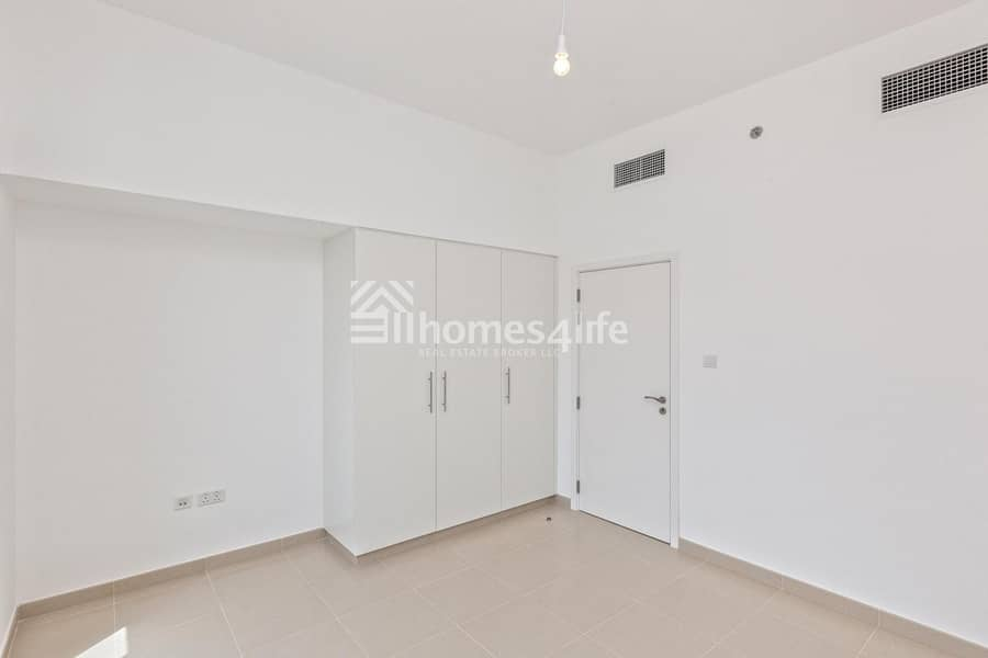 10 Brand New | 2Bedroom Apartment | Call for Viewing