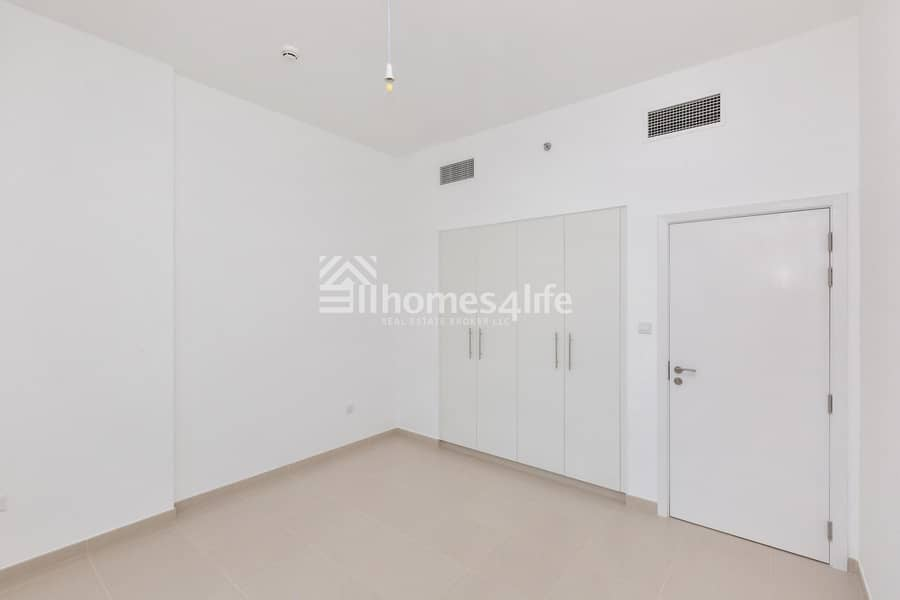 Affordable Deal for 2BR Apartment | Call Now to View