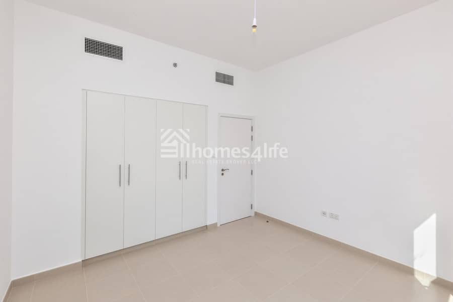 2 Affordable Deal for 2BR Apartment | Call Now to View