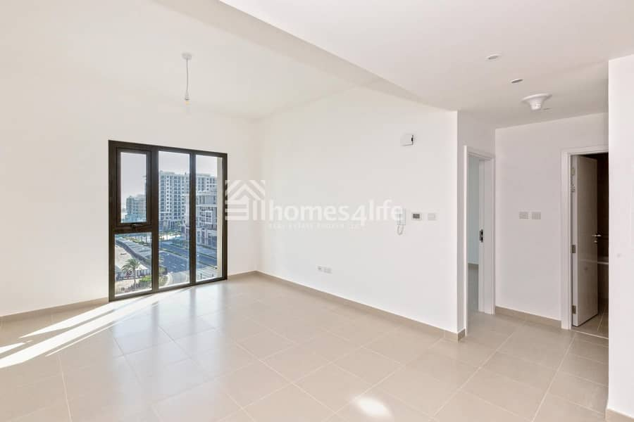 10 Affordable Deal for 2BR Apartment | Call Now to View