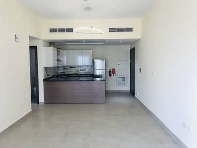 Chiller& One Month Free!! Large 1 Br With Big Balcony