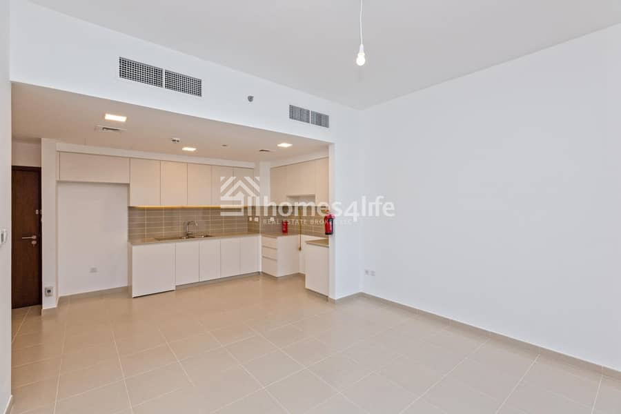 Close to Amenties  |Amazing View | Affordable Deal for 2BR Apartment