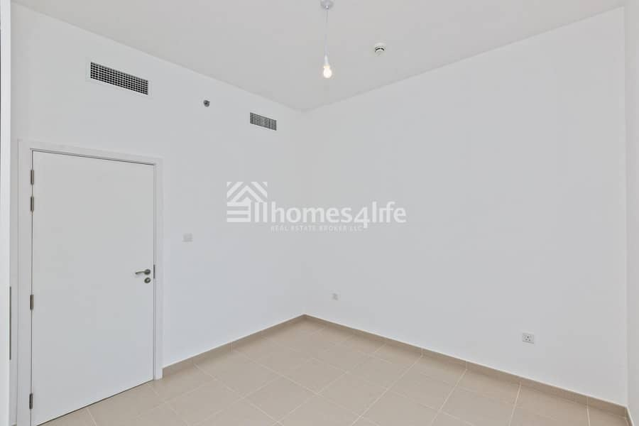 2 Close to Amenties  |Amazing View | Affordable Deal for 2BR Apartment