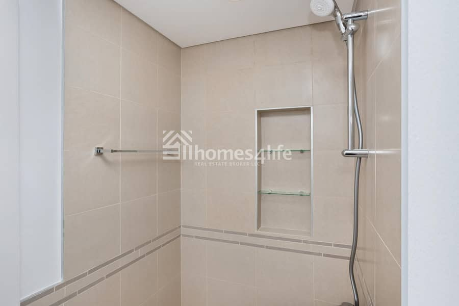 9 Close to Amenties  |Amazing View | Affordable Deal for 2BR Apartment