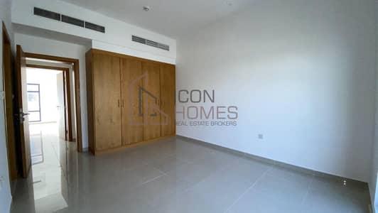 فیلا 4 غرف نوم للايجار في قرية جميرا الدائرية، دبي - Spacious 4br + Maid Villa | Well Maintained | Best Price