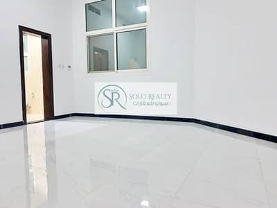Private entrance | 1 BHK | High finishing.!