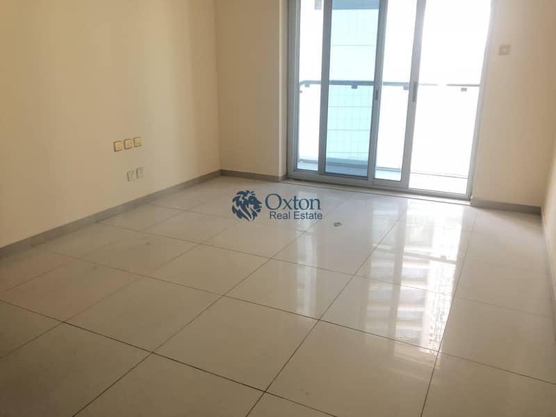 2 30Days Free Studio With Balcony Al Taawun