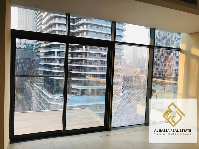 1 bedroom in Downtown for sale