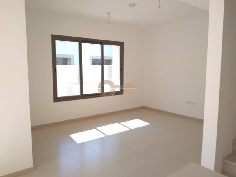 2 BRAND NEW|WELL MAINTAINED|CLOSE TO POOL|3BED+MAID