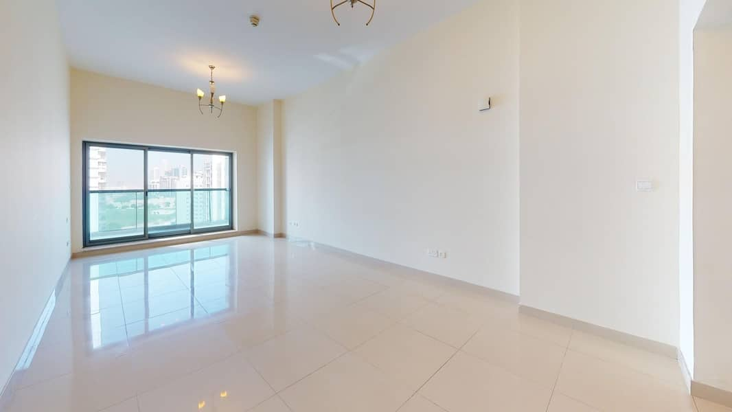 2 Inspected Home | Finest views | Flexi payments