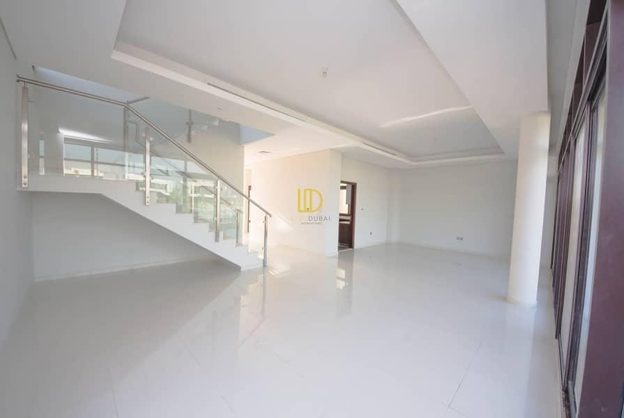 CB Brand new 5 bedroom villa in longview
