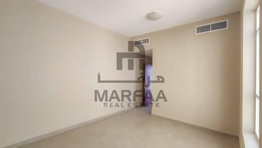 2 Bedroom Flat for Rent in Tilal City, Sharjah - Tilal City Building