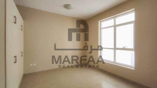 3 Bedroom Flat for Rent in Tilal City, Sharjah - Tilal City Building