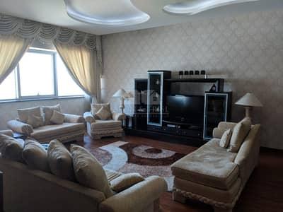 شقة 2 غرفة نوم للبيع في الخليج التجاري، دبي - Burj View | Upgraded | Unfurnished 2 BR in Executive Tower B