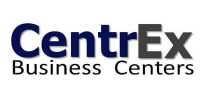 Centrex Business Centers LLC