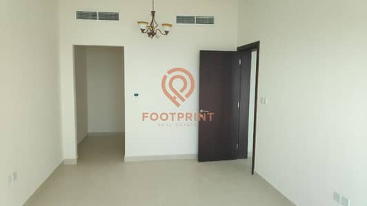 1 Bedroom Flat for Rent in Dubai Sports City, Dubai - Bright and Spacious  | 1-Bed  |  Ready To move