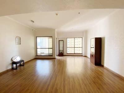 3 Bedroom Flat for Sale in Jumeirah Beach Residence (JBR), Dubai - BEST DEAL!!! SEA MARINA VIEW 3BR+ MAID IN SADAF 5, JUMEIRAH BEACH RESIDENCE!!!!