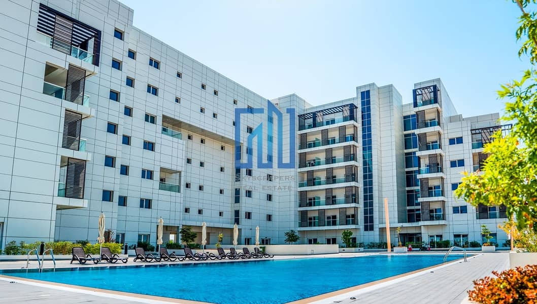 7 Fully Furnished | With Facilities | Ready To Move In