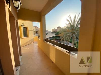 2 Bedroom Villa for Rent in Mirdif, Dubai - LUXURY 2BR VILLA  IN 73500 IN 12 CHQS