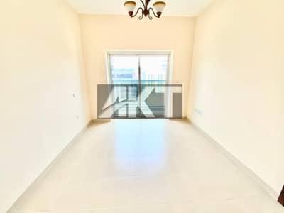 فلیٹ 1 غرفة نوم للايجار في مدينة دبي الرياضية، دبي - 29 K / One Bed / Canal View / Balcony / Sport City