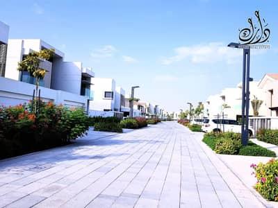 5 Bedroom Villa for Sale in Mohammad Bin Rashid City, Dubai - District One Mansions by Mohammed Bin Rashid Al Maktoum City -