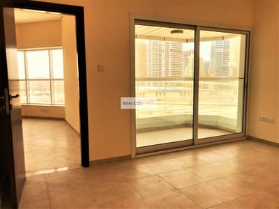 2 Bedroom Flat for Sale in Jumeirah Lake Towers (JLT), Dubai - Sizzling Deal!! 2 Bedroom With Store room Near Metro