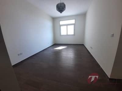 2 Bedroom Apartment for Rent in Al Furjan, Dubai - Chiller free|Near Metro|Kitchen Equipped