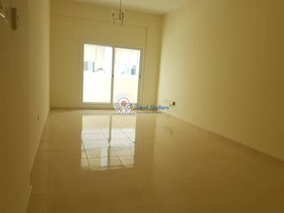 2 Bedroom Flat for Rent in Muhaisnah, Dubai - LOW PRICE_CLOSE TO GULF MODEL SCHOOL_2BHK WITH BALCONY_WARDROBES_FREE PARKING 38K