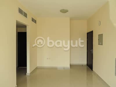 فلیٹ 1 غرفة نوم للايجار في النعيمية، عجمان - استأجر شقتك المفضلة بمزايا مذهلة في قلب مدينة عجمان