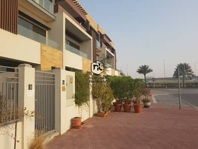 4 Bedroom Townhouse for Rent in Jumeirah Village Circle (JVC), Dubai - UPGRADED | GREAT LOCATION | CLOSE TO POOL | EXCELLENT CONDITION