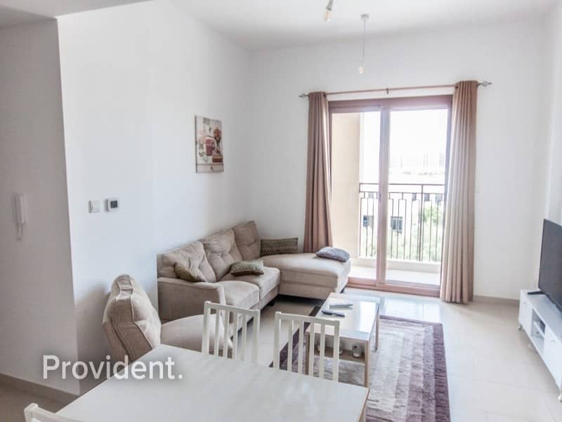 2 Brand New | Fully furnished | Perfectly Priced