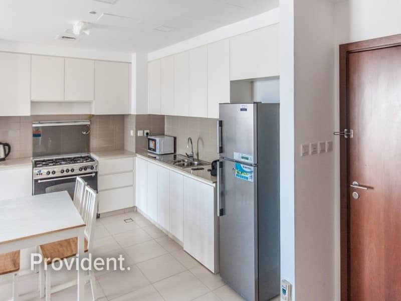 12 Brand New | Fully furnished | Perfectly Priced