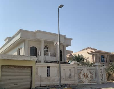 5 Bedroom Villa for Sale in Al Rifah, Sharjah - FILLA FOR SAIL