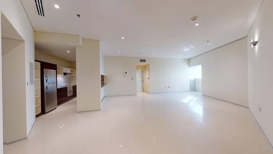 Inspected Home | High floor | Kitchen appliances