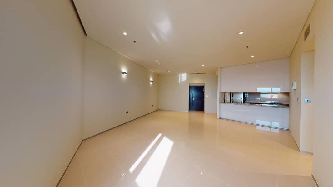 2 Inspected Home | High floor | Kitchen appliances
