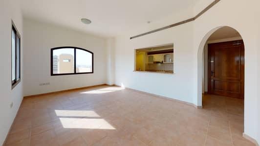 فلیٹ 1 غرفة نوم للايجار في مردف، دبي - No commission | Convenient location | Flexi payments