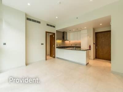 1 Bedroom Flat for Sale in Dubai Marina, Dubai - 7% Net ROI   Marina View   Premium Building
