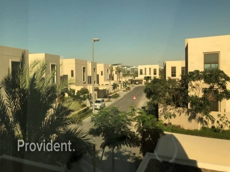 2 Exclusive|Luxury Upgraded Villa|Burj Khalifa View