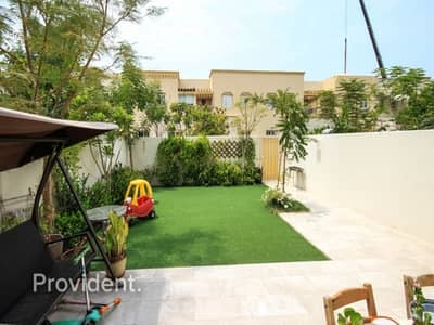 UpGraded with Study Room | 5-Min Walk to Pool/Park