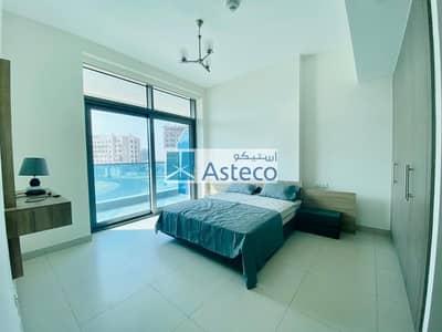 شقة 1 غرفة نوم للبيع في أرجان، دبي - Pay 10% & Move Into New Home | Specious 1 Bedroom