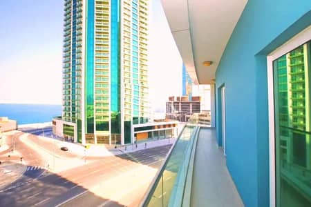 Good Price - 3+Maid - For Sale In Amaya Tower.