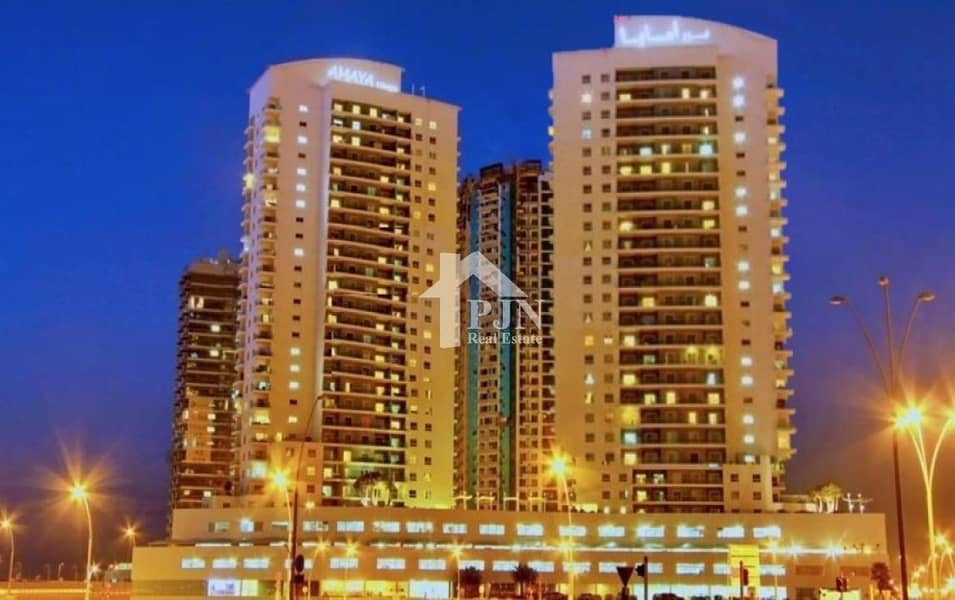 2 Good Price - 3+Maid - For Sale In Amaya Tower.