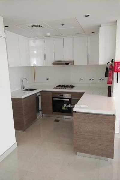 2 Al Hadeel Spacious One Bedroom Apartment