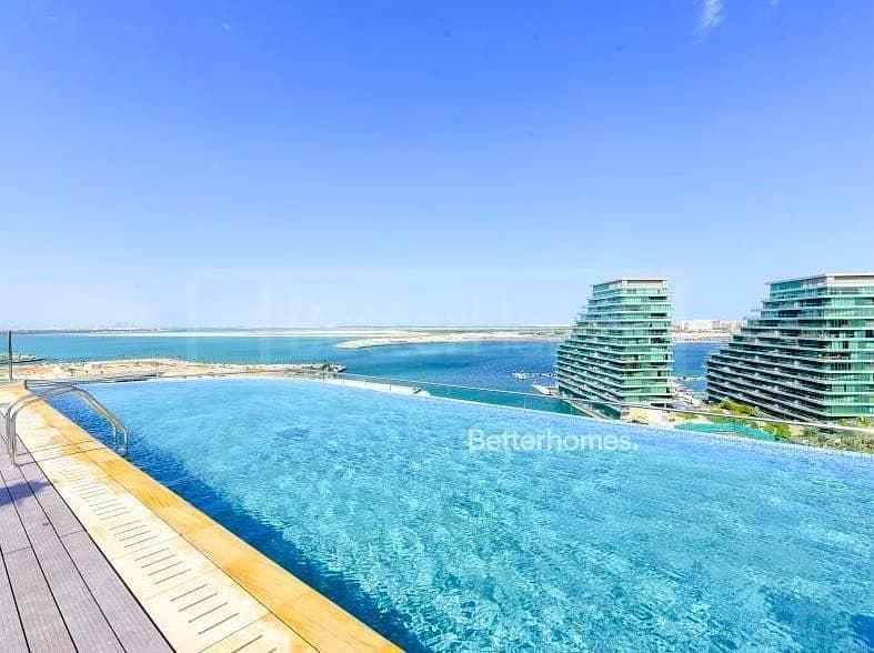 11 Al Hadeel Spacious One Bedroom Apartment